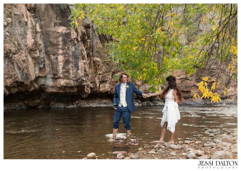 Jessi-Dalton-Photography-River-Bend-Colorado-Wedding-Photographer-Greek-Goddess-Styled-Shoot_0027
