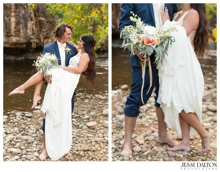 Jessi-Dalton-Photography-River-Bend-Colorado-Wedding-Photographer-Greek-Goddess-Styled-Shoot_0029