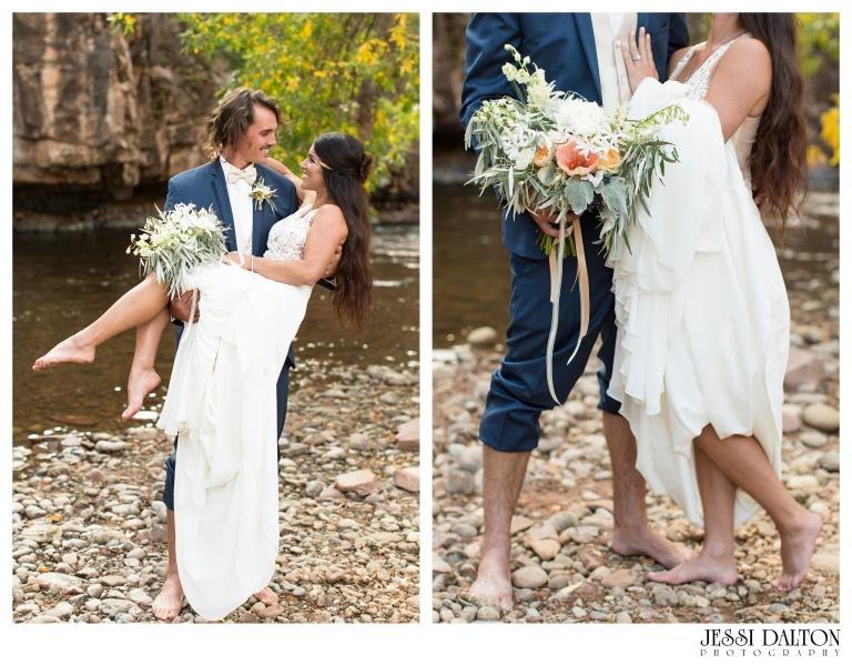 Jessi-Dalton-Photography-River-Bend-Colorado-Wedding-Photographer-Greek-Goddess-Styled-Shoot_0029