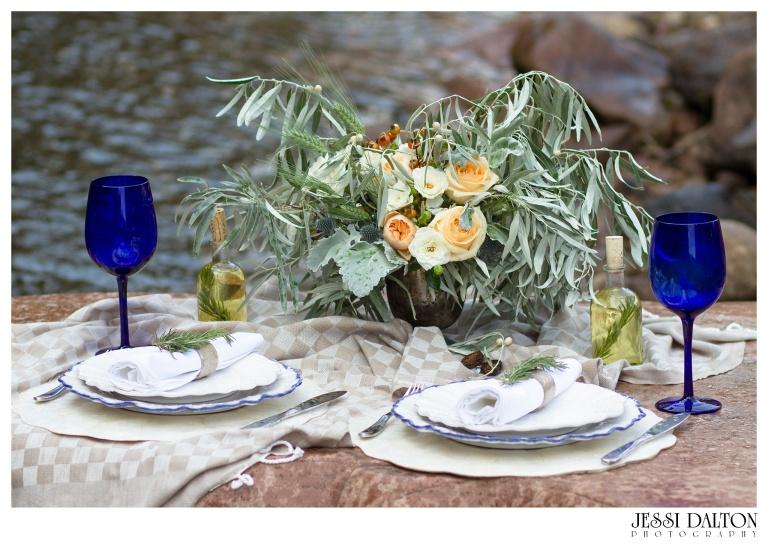 Jessi-Dalton-Photography-River-Bend-Colorado-Wedding-Photographer-Greek-Goddess-Styled-Shoot_0030