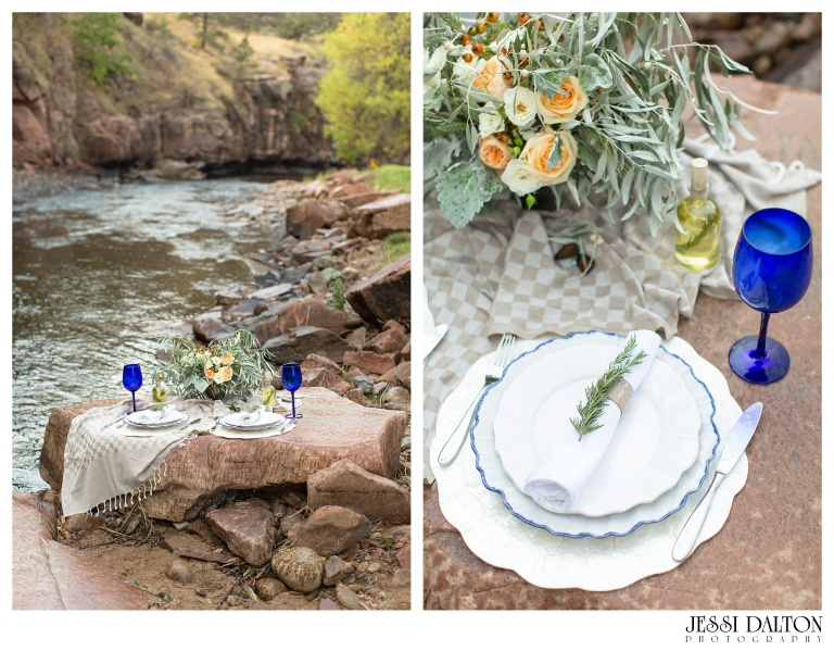 Jessi-Dalton-Photography-River-Bend-Colorado-Wedding-Photographer-Greek-Goddess-Styled-Shoot_0031