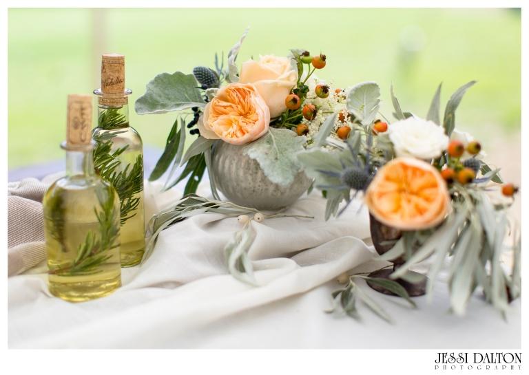 Jessi-Dalton-Photography-River-Bend-Colorado-Wedding-Photographer-Greek-Goddess-Styled-Shoot_0032