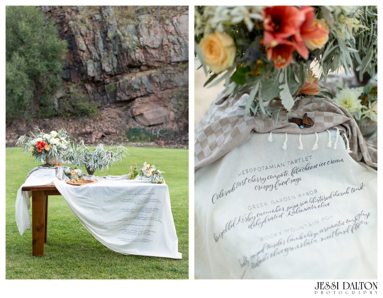 Jessi-Dalton-Photography-River-Bend-Colorado-Wedding-Photographer-Greek-Goddess-Styled-Shoot_0033
