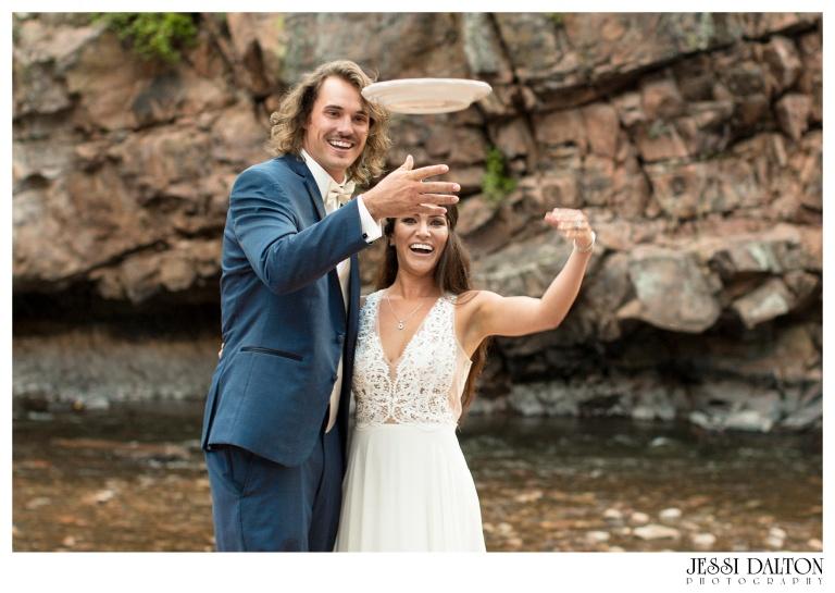 Jessi-Dalton-Photography-River-Bend-Colorado-Wedding-Photographer-Greek-Goddess-Styled-Shoot_0034