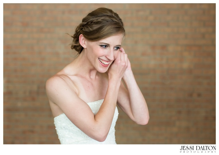 Jessi-Dalton-Photography-Washington-Park-Boathouse-Wedding-Colorado-Wedding-Photographer_0006