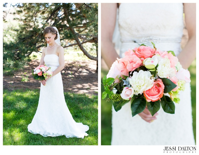 Jessi-Dalton-Photography-Washington-Park-Boathouse-Wedding-Colorado-Wedding-Photographer_0011