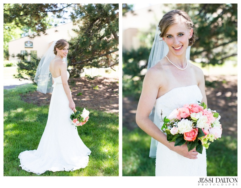 Jessi-Dalton-Photography-Washington-Park-Boathouse-Wedding-Colorado-Wedding-Photographer_0012
