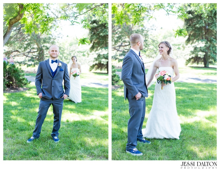 Jessi-Dalton-Photography-Washington-Park-Boathouse-Wedding-Colorado-Wedding-Photographer_0016