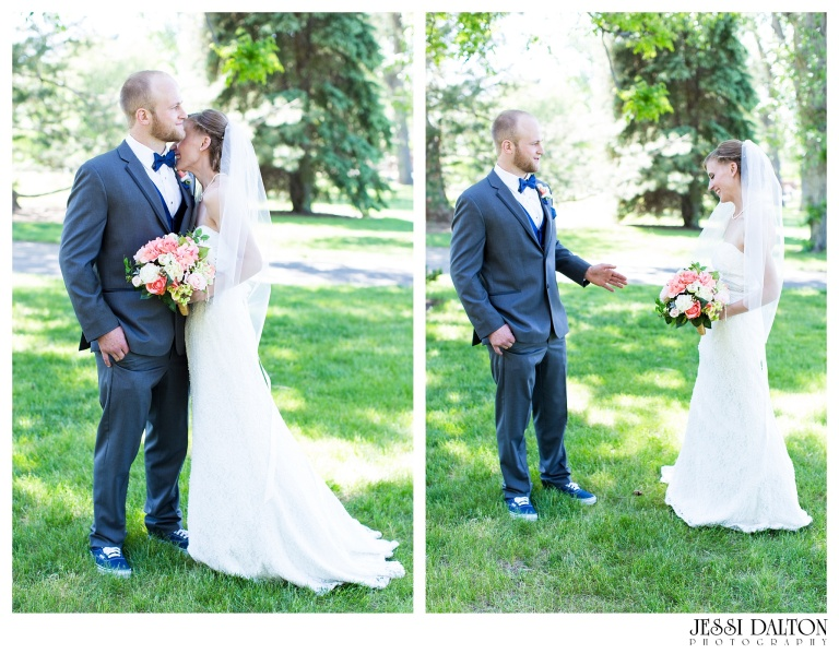Jessi-Dalton-Photography-Washington-Park-Boathouse-Wedding-Colorado-Wedding-Photographer_0017