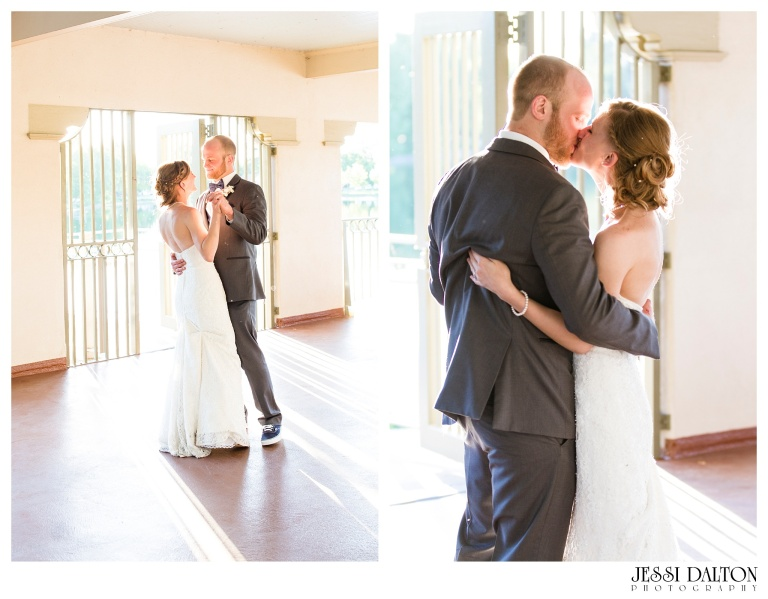 Jessi-Dalton-Photography-Washington-Park-Boathouse-Wedding-Colorado-Wedding-Photographer_0039