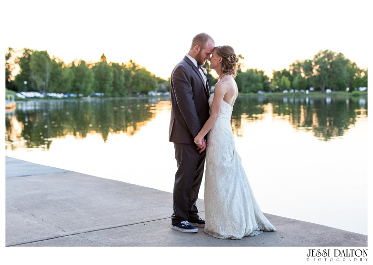 Jessi-Dalton-Photography-Washington-Park-Boathouse-Wedding-Colorado-Wedding-Photographer_0040