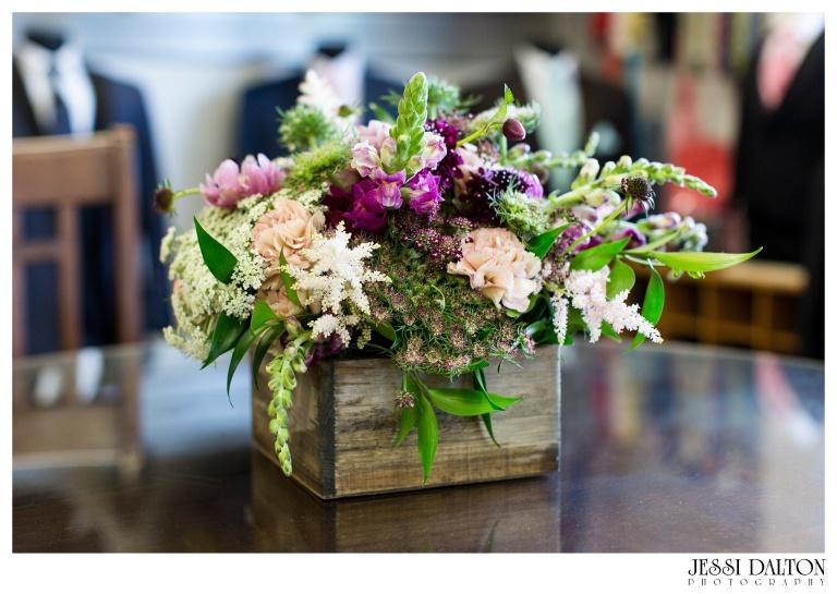 Jessi-Dalton-Photography-25thAnniversary-Giveaway-Amandas-Bridal_0005