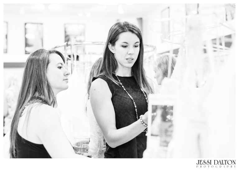 Jessi-Dalton-Photography-25thAnniversary-Giveaway-Amandas-Bridal_0020