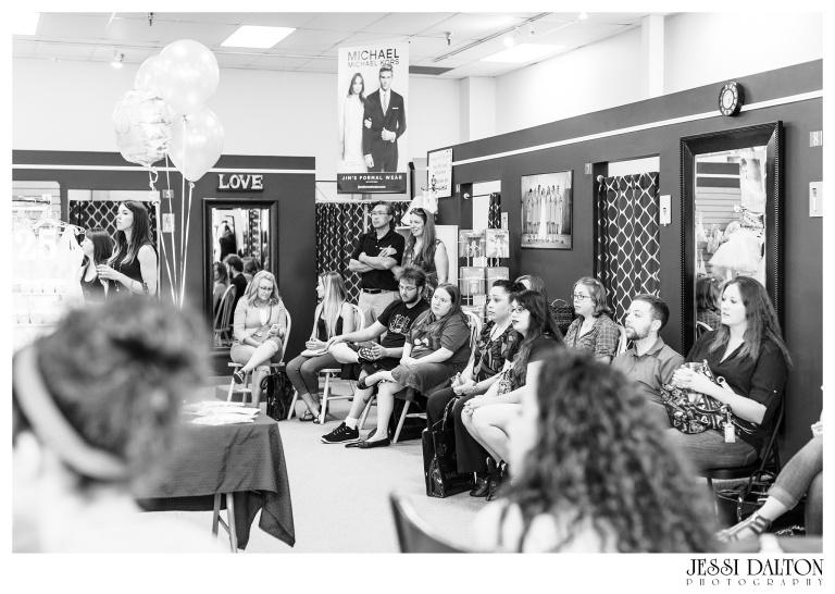 Jessi-Dalton-Photography-25thAnniversary-Giveaway-Amandas-Bridal_0027