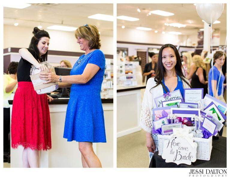 Jessi-Dalton-Photography-25thAnniversary-Giveaway-Amandas-Bridal_0029