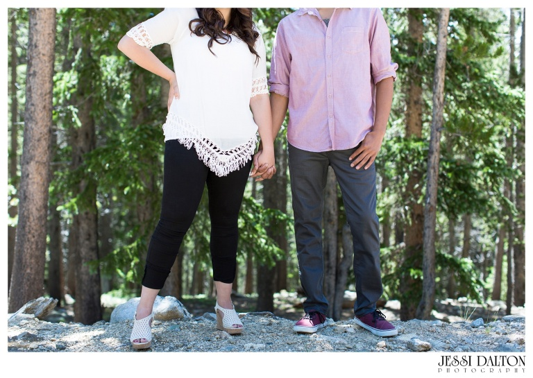 Jessi-Dalton-Photography-Colorado-Engagement-Photographer-Maddie&Mike__0003