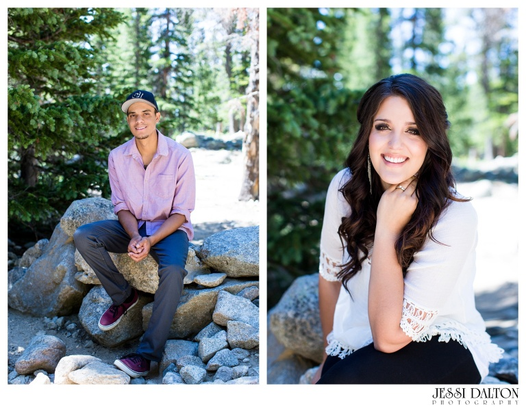 Jessi-Dalton-Photography-Colorado-Engagement-Photographer-Maddie&Mike__0010