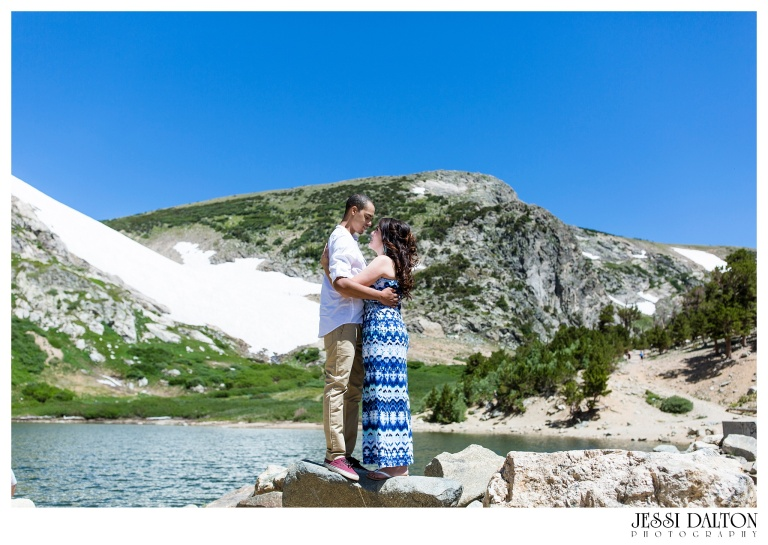 Jessi-Dalton-Photography-Colorado-Engagement-Photographer-Maddie&Mike__0014