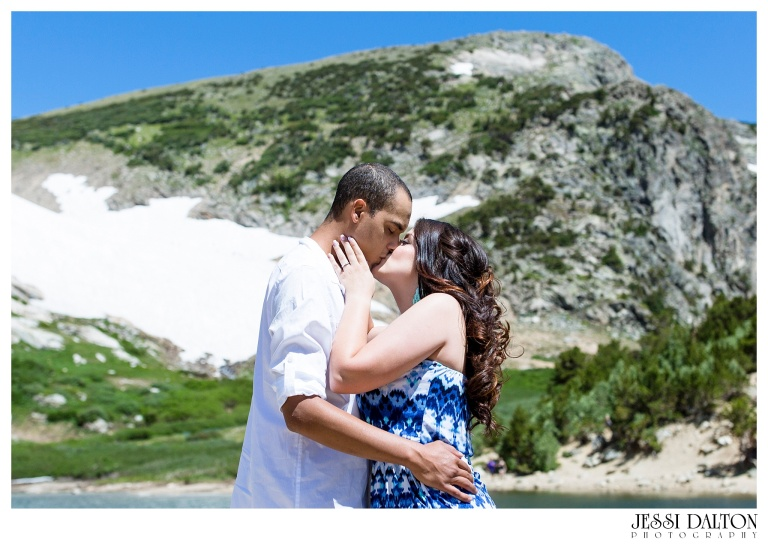 Jessi-Dalton-Photography-Colorado-Engagement-Photographer-Maddie&Mike__0015