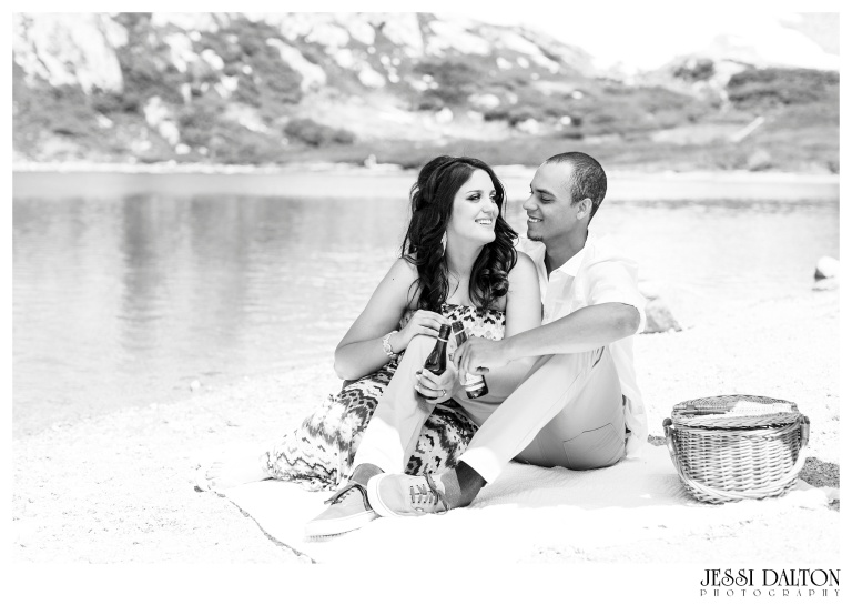 Jessi-Dalton-Photography-Colorado-Engagement-Photographer-Maddie&Mike__0016