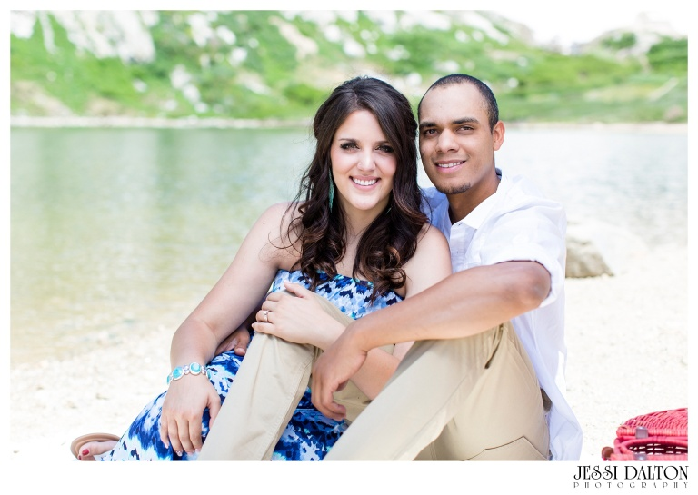 Jessi-Dalton-Photography-Colorado-Engagement-Photographer-Maddie&Mike__0018