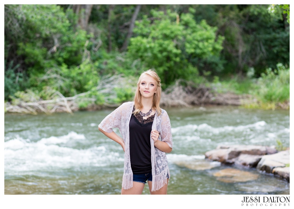 Jessi-Dalton-Photography-Colorado-Senior-Photographer-Mykayla_0011