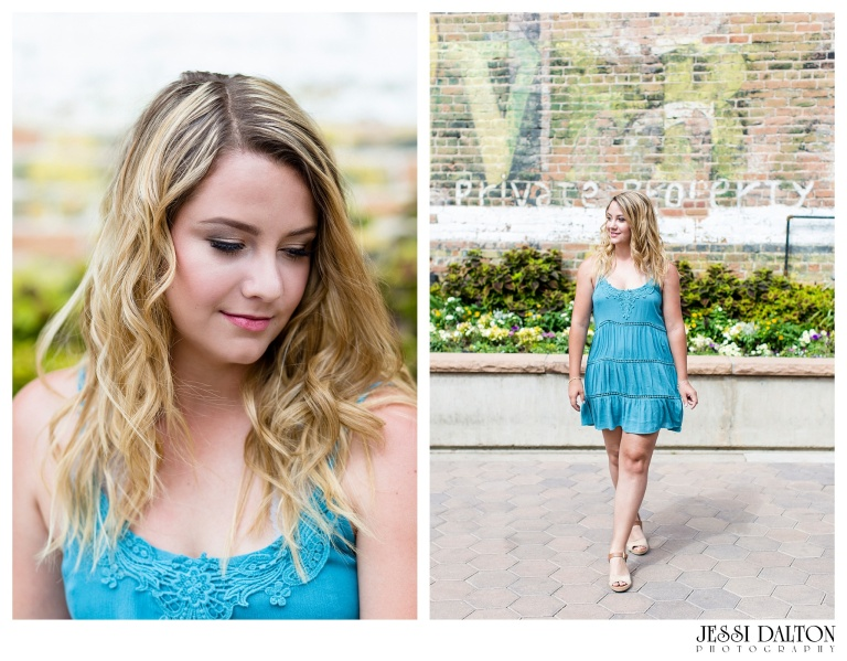 Jessi-Dalton-Photography-Colorado-Senior-Photographer-Fort-Collins-Lindsey__0002
