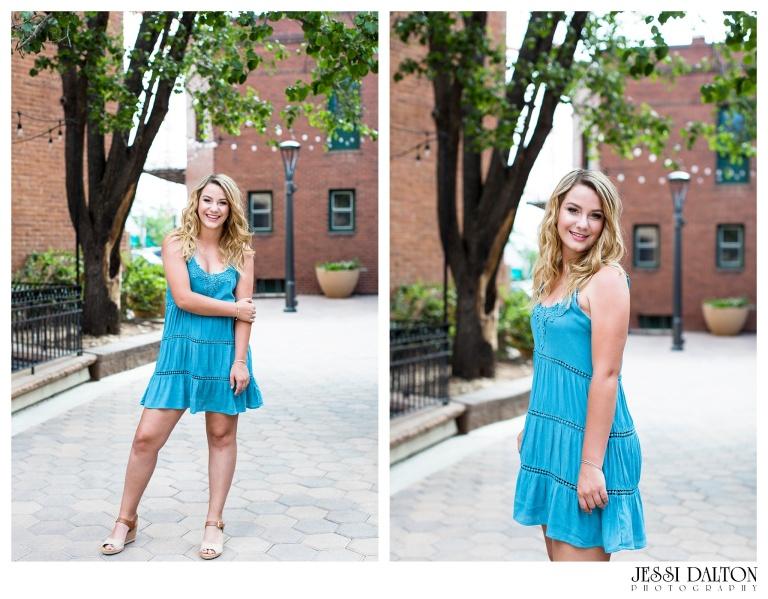 Jessi-Dalton-Photography-Colorado-Senior-Photographer-Fort-Collins-Lindsey__0003