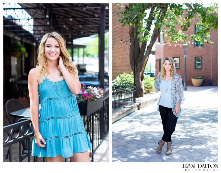 Jessi-Dalton-Photography-Colorado-Senior-Photographer-Fort-Collins-Lindsey__0005