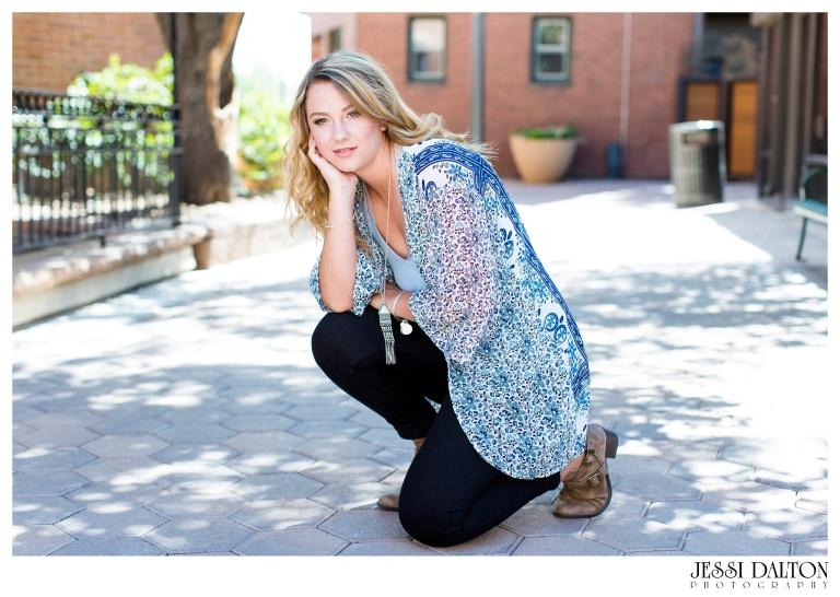 Jessi-Dalton-Photography-Colorado-Senior-Photographer-Fort-Collins-Lindsey__0006