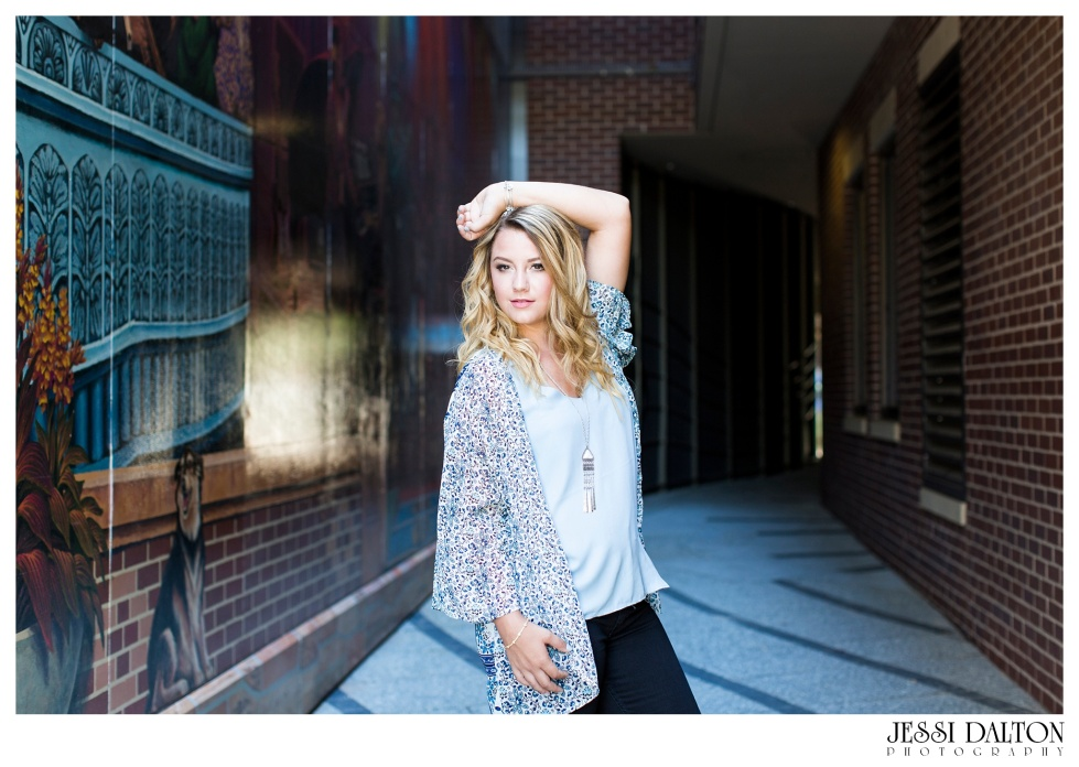 Jessi-Dalton-Photography-Colorado-Senior-Photographer-Fort-Collins-Lindsey__0007