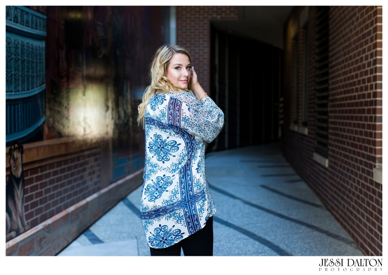 Jessi-Dalton-Photography-Colorado-Senior-Photographer-Fort-Collins-Lindsey__0008