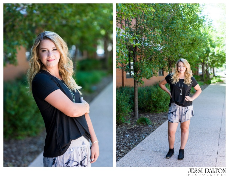 Jessi-Dalton-Photography-Colorado-Senior-Photographer-Fort-Collins-Lindsey__0010