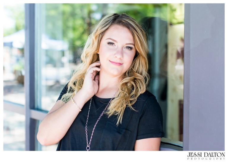 Jessi-Dalton-Photography-Colorado-Senior-Photographer-Fort-Collins-Lindsey__0011
