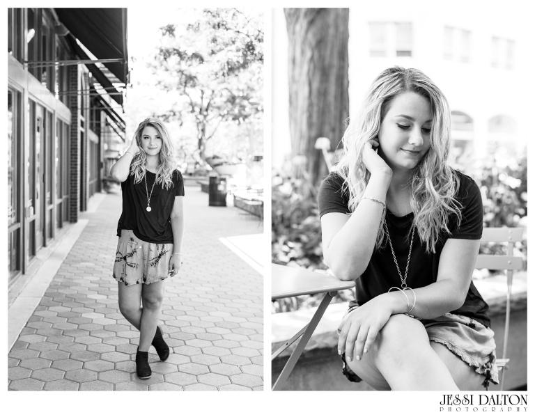 Jessi-Dalton-Photography-Colorado-Senior-Photographer-Fort-Collins-Lindsey__0014