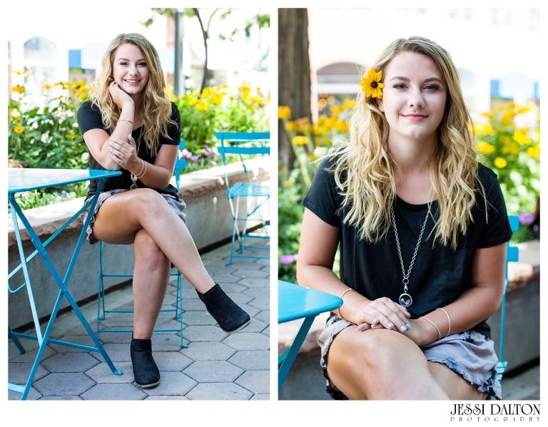 Jessi-Dalton-Photography-Colorado-Senior-Photographer-Fort-Collins-Lindsey__0015