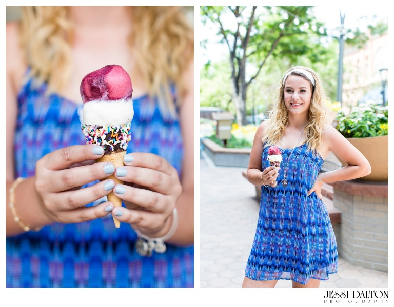 Jessi-Dalton-Photography-Colorado-Senior-Photographer-Fort-Collins-Lindsey__0017