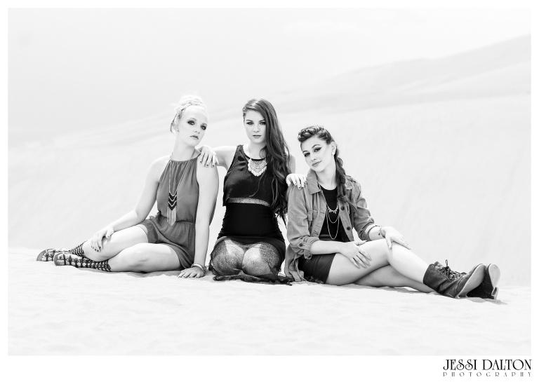 Jessi-Dalton-Photography-Colorado-Senior-Photographer-Great-Sand-Dunes_0023