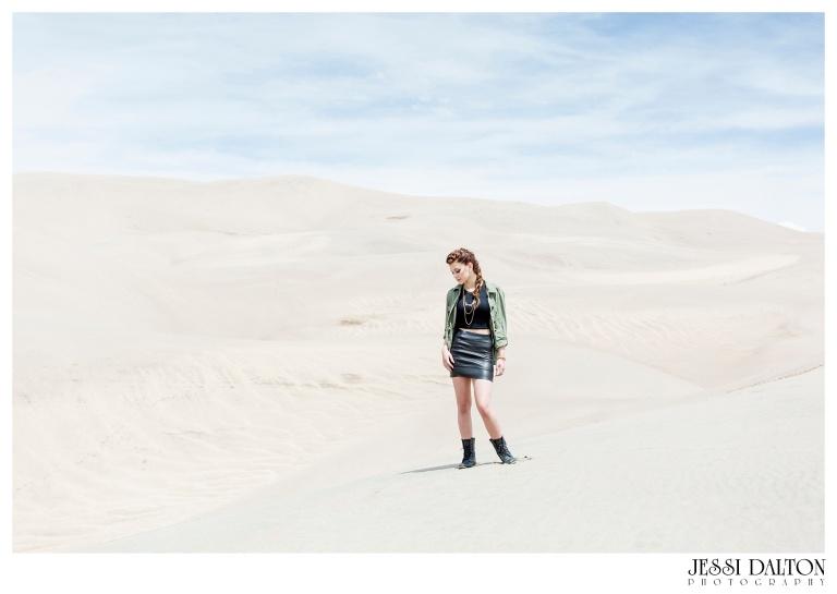 Jessi-Dalton-Photography-Colorado-Senior-Photographer-Great-Sand-Dunes_0024