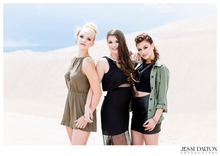 Jessi-Dalton-Photography-Colorado-Senior-Photographer-Great-Sand-Dunes_0031