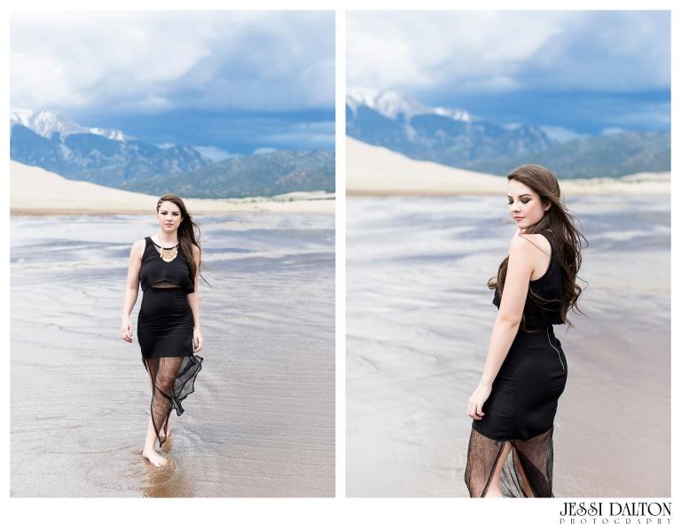 Jessi-Dalton-Photography-Colorado-Senior-Photographer-Great-Sand-Dunes_0037