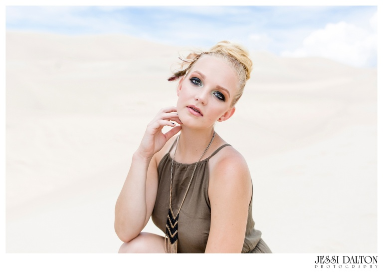 Jessi-Dalton-Photography-Colorado-Senior-Photographer-Great-Sand-Dunes_0039