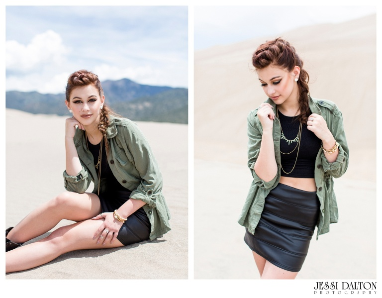 Jessi-Dalton-Photography-Colorado-Senior-Photographer-Great-Sand-Dunes_0040