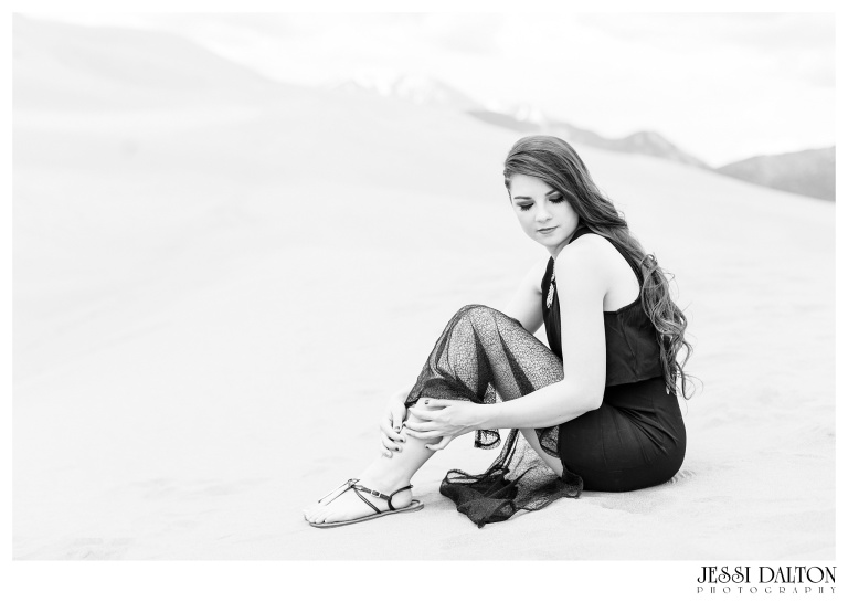 Jessi-Dalton-Photography-Colorado-Senior-Photographer-Great-Sand-Dunes_0041