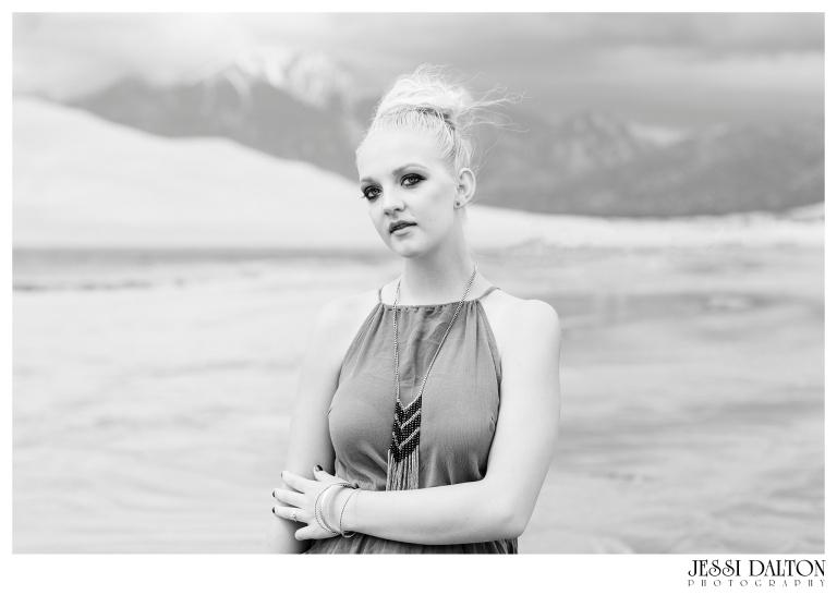 Jessi-Dalton-Photography-Colorado-Senior-Photographer-Great-Sand-Dunes_0045