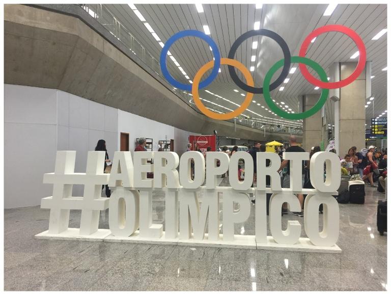 Jessi-Dalton-Photography-Rio-de-Janeiro-Olympics_0006