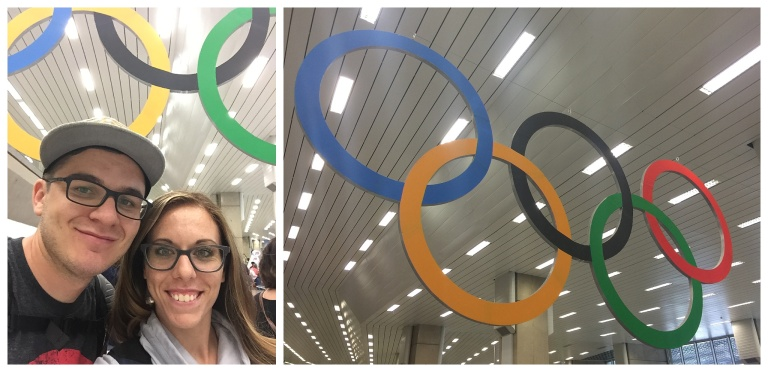 Jessi-Dalton-Photography-Rio-de-Janeiro-Olympics_0007