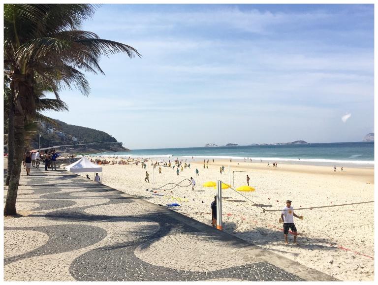 Jessi-Dalton-Photography-Rio-de-Janeiro-Olympics_0010