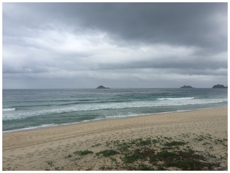 Jessi-Dalton-Photography-Rio-de-Janeiro-Olympics_0012