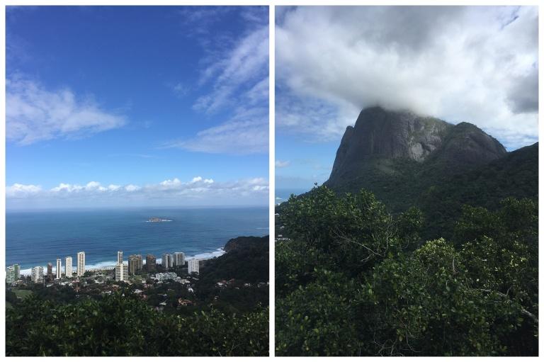 Jessi-Dalton-Photography-Rio-de-Janeiro-Olympics_0024